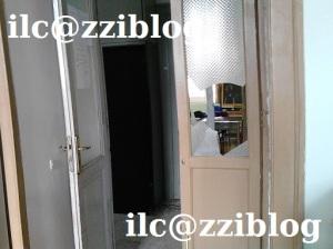 IMG_20151201_122934