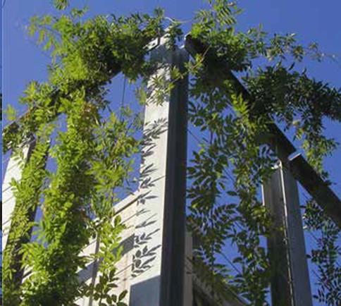 Nola Urbanistica E Paesaggio Il Vincolo Come Opportunità Ilc Zziblog